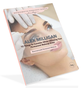 Permanent-Makeup-Bournemouth-eBook-3D